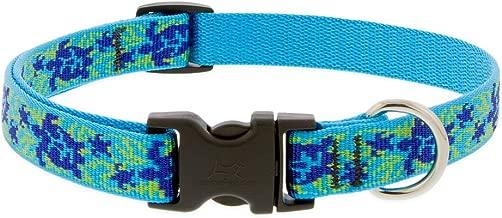 turtle collar
