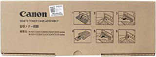 Canon FM48400010 Waste Toner Bottle - 1 Pack in Retail Packing