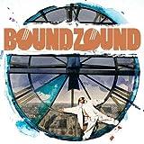 Boundzound - Boundzound