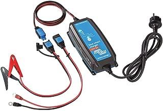 Victron Energy Cargador Blue Power IP65 12/24 V Smart 12V/5A
