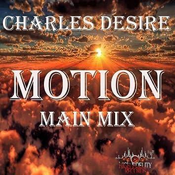 Motion (Main Mix)