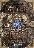 Raven Edizioni Iva Assolta Il grande grimorio della magia dei miti di Cthulhu
