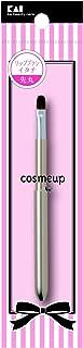 Kai HC3723 Lip Brush Natural Round, 100 g