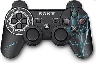 PlayStation 3 Dualshock 3 Wireless Controller (Lightning Returns: Final Fantasy XIII Edition)