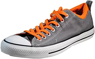 Converse All Star CT Dual CLR Ox Mens Shoe