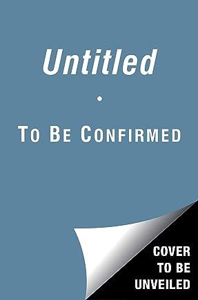 Untitled SF (English Edition)