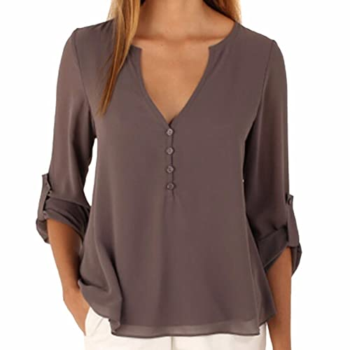 ParticolariAmazon Camicie Donna it it ParticolariAmazon Camicie Donna OTXuPZik