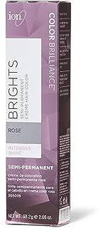 Best color brilliance rose Reviews