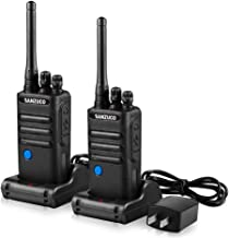 wireless hands free walkie talkie
