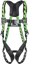 h strap harness
