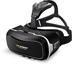 Best vivid vr glasses Reviews