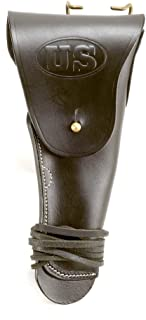 Best holster for m1911 Reviews
