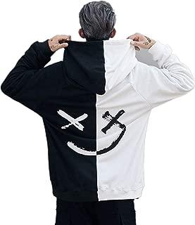 Best be happy hoodie Reviews
