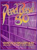 DeadBase 50: Celebrating 50 Years of the Grateful Dead