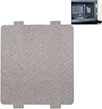 Waveguide Cover for Frigidaire 5304464061 Microwave - Mica Plates Sheets Paper for Microwave Oven Repairing Replacement Part, Waveform Guide Sheets Fixing Sparking Arcing Noises Fluctuating Zapping