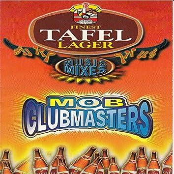 Finest Tafel Lager Music Mixes
