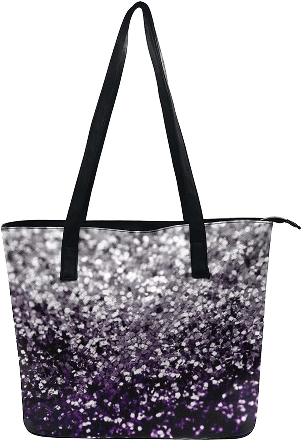 Beach Tote Bags Satchel Shoulder High quality new Bag Lady Women Classic Tour For unisex