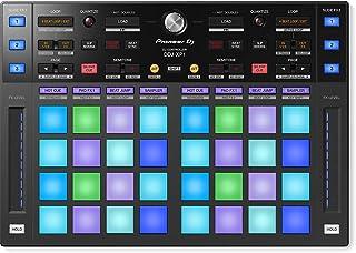 Pioneer DJ DJコントローラー DDJ-XP1