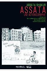 Assata, une autobiographie (NED 2021) (Figures de la révolution) (French Edition) Paperback