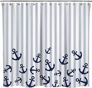 Best navy themed bathroom Reviews