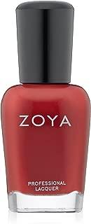 Best zoya beauty salon Reviews