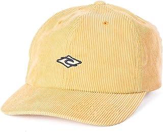 Rip Curl Kids DIAMOND CORD DAD CAP-BOYS