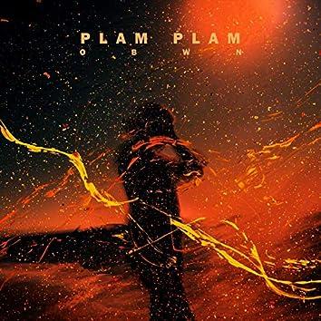 Plam Plam