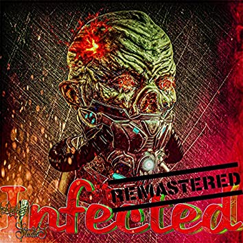 Infected (2021 Remastered)