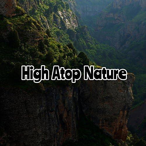 Musica para Meditar, Sounds of Nature & Nature Sound Series