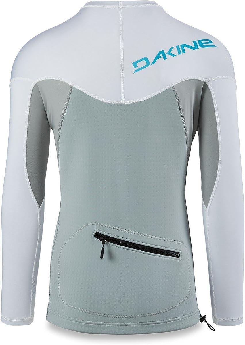 Dakine Men's Storm Snug Fit Long Sleeve Rashguard
