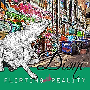 Flirting With Reality - Single