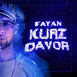 9405206470718 Stream Fayan on Amazon Music Unlimited Now