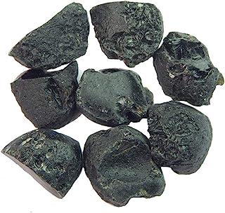 Loose Rough Stones