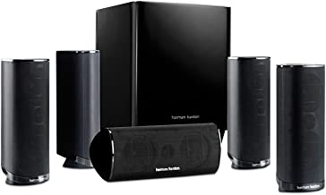 Best home theater system harman kardon Reviews