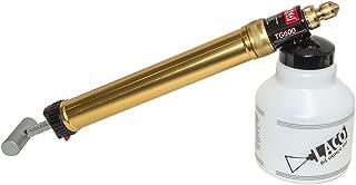Laco TG600 Drywall Texture Gun - Professional Quality Texturing