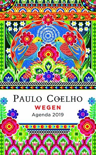 Wegen: Agenda 2019