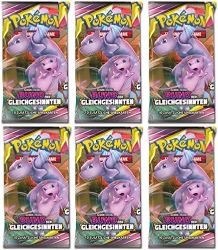 PokemonTCG Pokemon - Juego de Cartas coleccionables