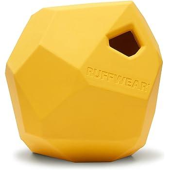 RUFFWEAR - Gnawt-a-Rock Durable Dog Toy