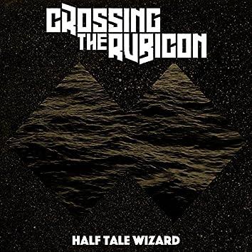 Half Tale Wizard