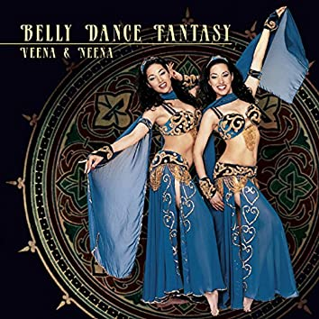 Belly Dance Fantasy