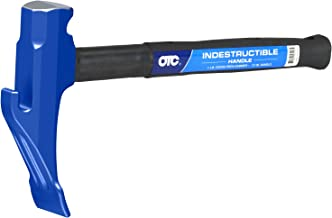 OTC (5789ID-520) Tire Service Hammer - 5 lb. Head, 20