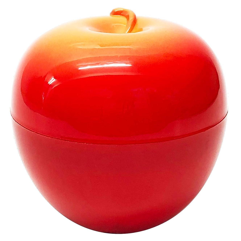 利益認可マスクTokyoFruits TOKYOフルーツハンドクリームリンゴ2個セット 30g