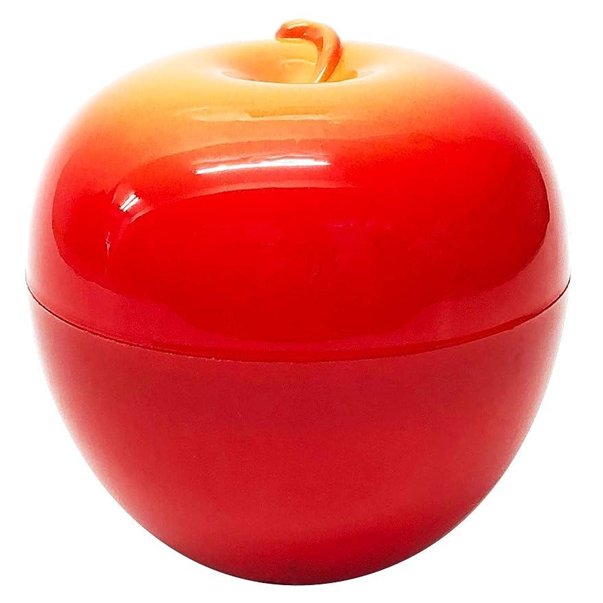 ベンチャー告白する酸化物TokyoFruits TOKYOフルーツハンドクリームリンゴ2個セット 30g