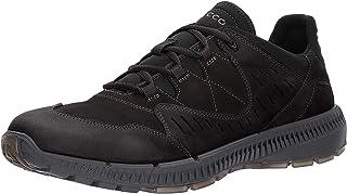 Ecco TERRAWALK Men's Hiking Shoe