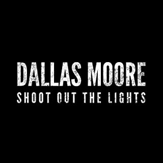 Shoot out the Lights (Alternate Mix)