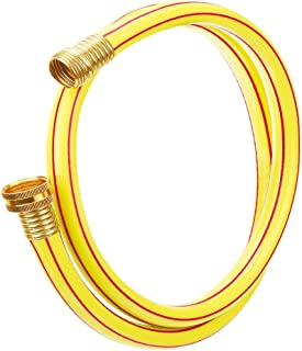 4 ft water hose