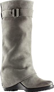 Women's After Hours Tall Boot