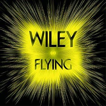 Flying (Remix)