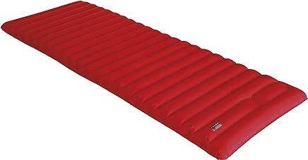 Amazon Colchones De Acampada Dormir Aire esHigh Peak 9IH2DE