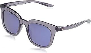 نظارات شمسية للرجال من نايك